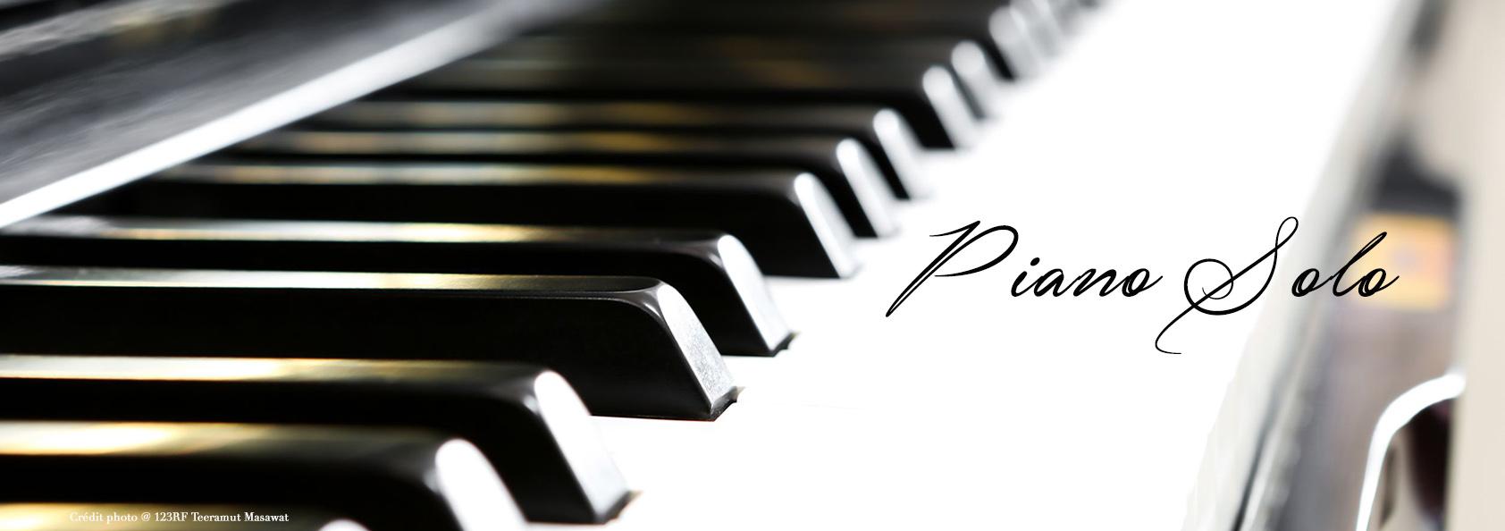 5.Piano-solo