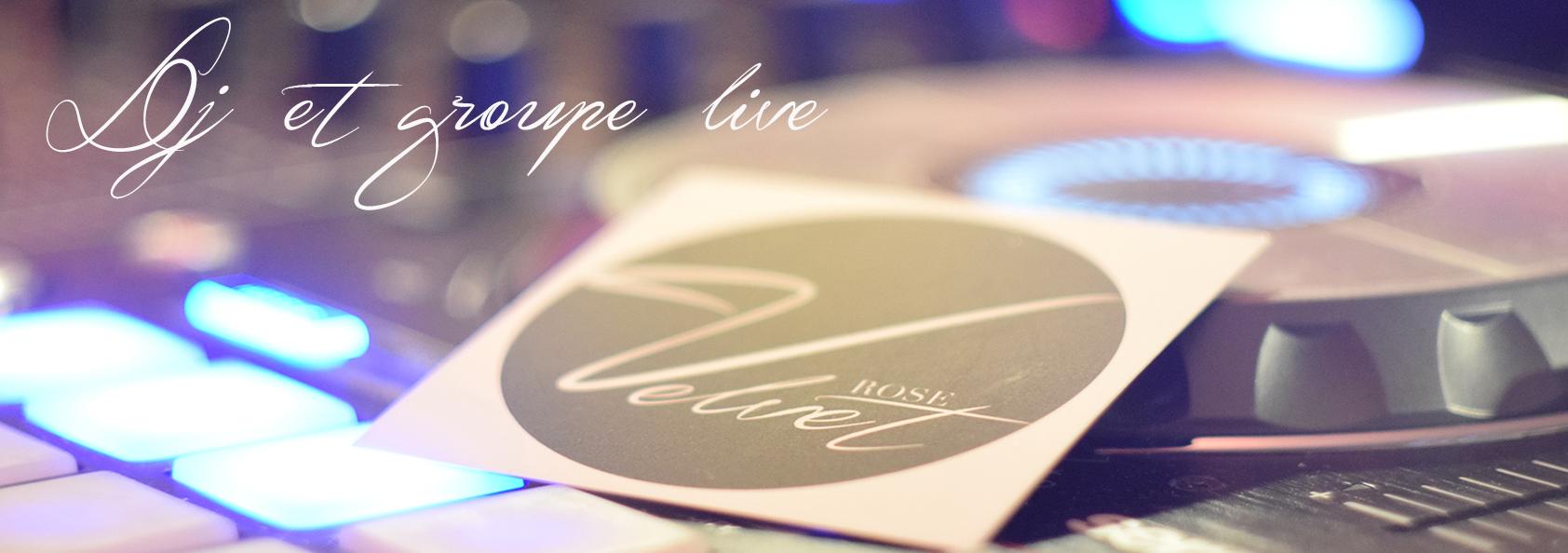 DJ-et-groupe-live